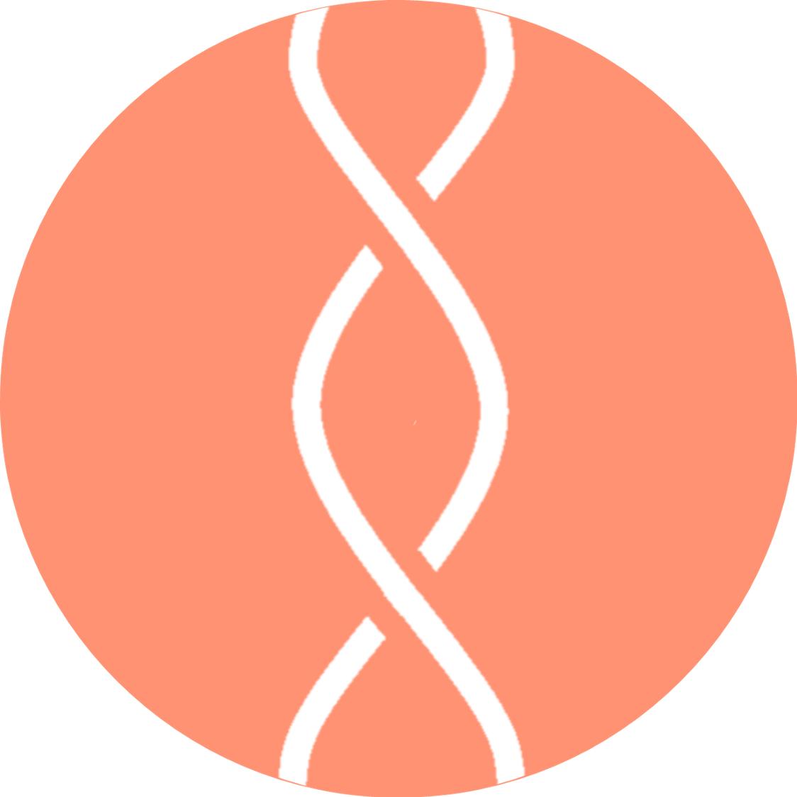 Logo_ChangeForGood