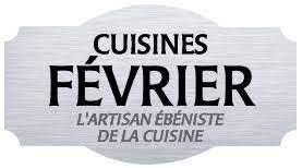 cuisine_fevrier_logo